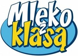 http://www.spzurawiec.szkolnastrona.pl/container/agrovis1.jpg