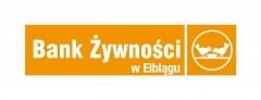 http://www.spzurawiec.szkolnastrona.pl/container///bank_zywnosci.jpg