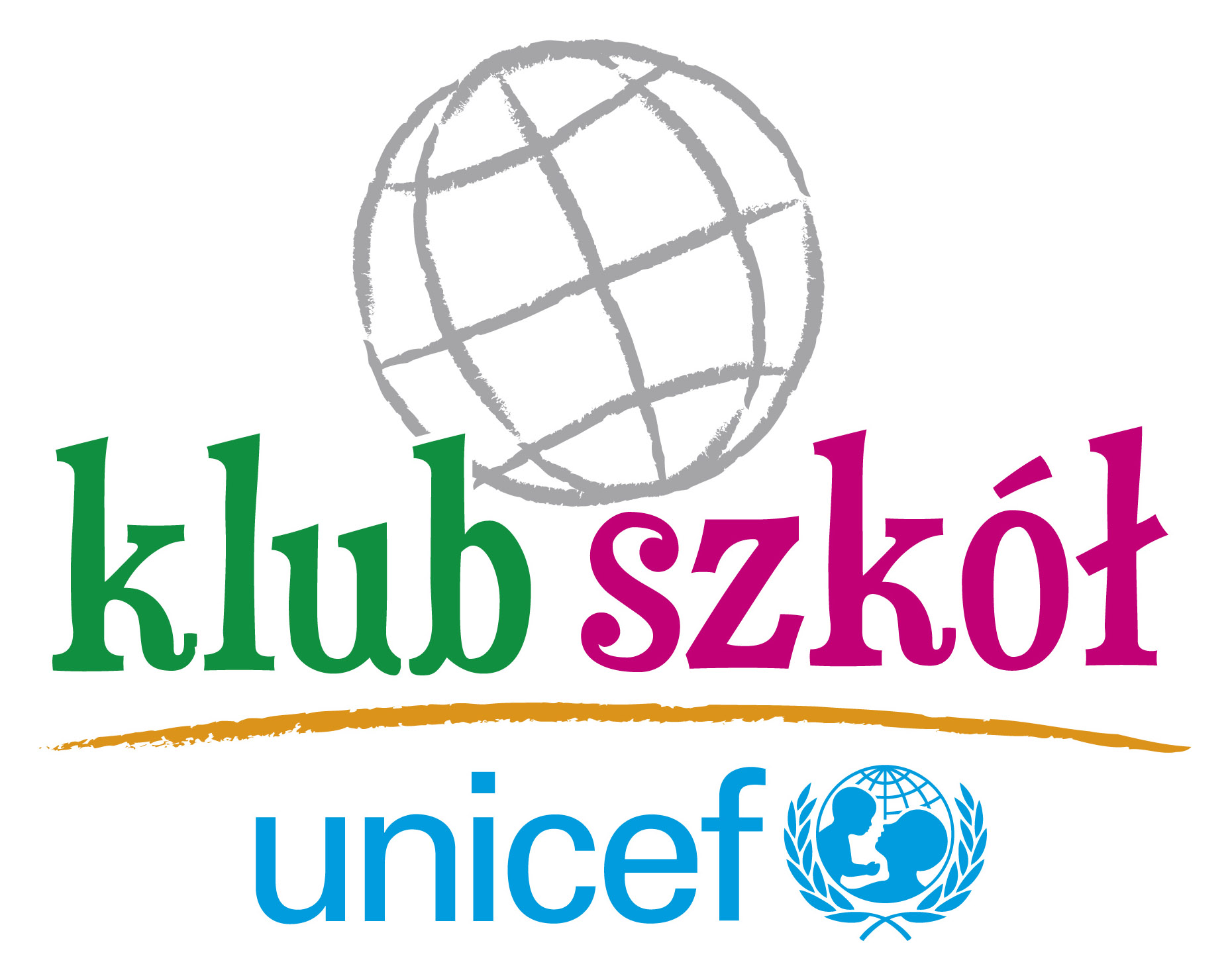 http://www.spzurawiec.szkolnastrona.pl/container///logo_klubu_szkol.jpg